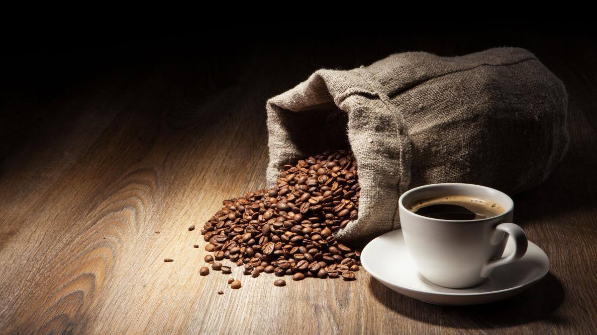 هبوط بعد شرب القهوة وخفقان في القلب والتأثير السلبي لشرب القهوة زيادة