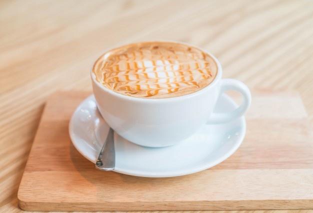 أنواع القهوة استارباکس الباردة وكيفية عملها باحترافية عالية زيادة