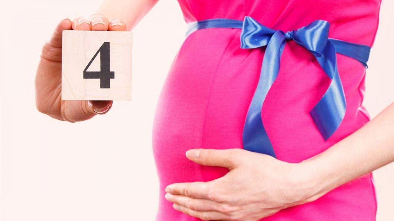 فيتامين د للحامل في الشهر الرابع والأطعمة المهمة للحامل زيادة