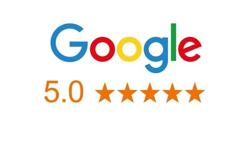 إضافة النشاط التجاري على جوجل لإظهار البيانات وكيفية تحميل تطبيق نشاطي التجاري زيادة