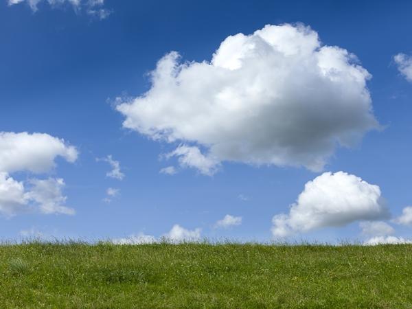 تفسير اللون السماوي في الحلم للمتزوجة والحامل والعزباء زيادة