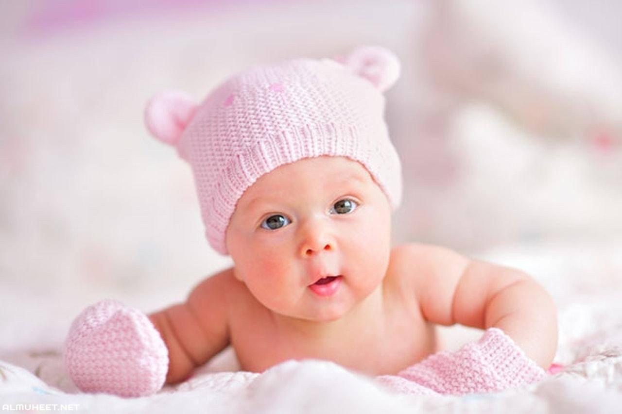 حلمت إني انجبت ولد وأنا حامل وأرضعه وشفت أعضائه واختي حلمت إني انجبت ولد وأنا حامل زيادة