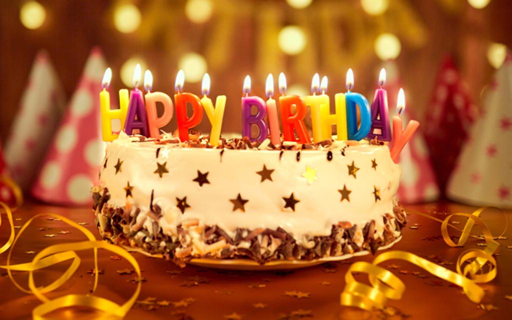 عيد ميلاد سعيد أخي الغالي كلمات تهنئة ليوم ميلاد الأخ زيادة