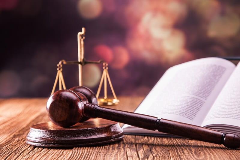 قانون أصول المحاكمات الجزائية الأردنية