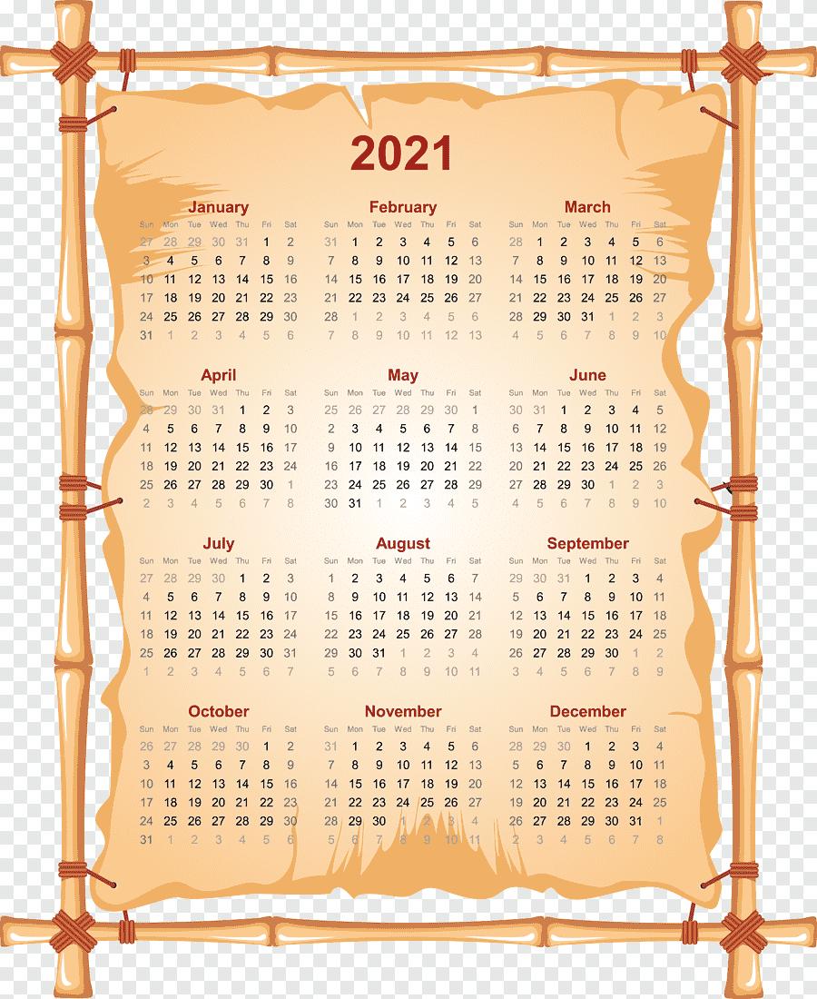 تقويم 2021 Pdf وماذا يعني التقويم الميلادي وتابع معنا أسماء الشهور في التقويمات المختلفة زيادة