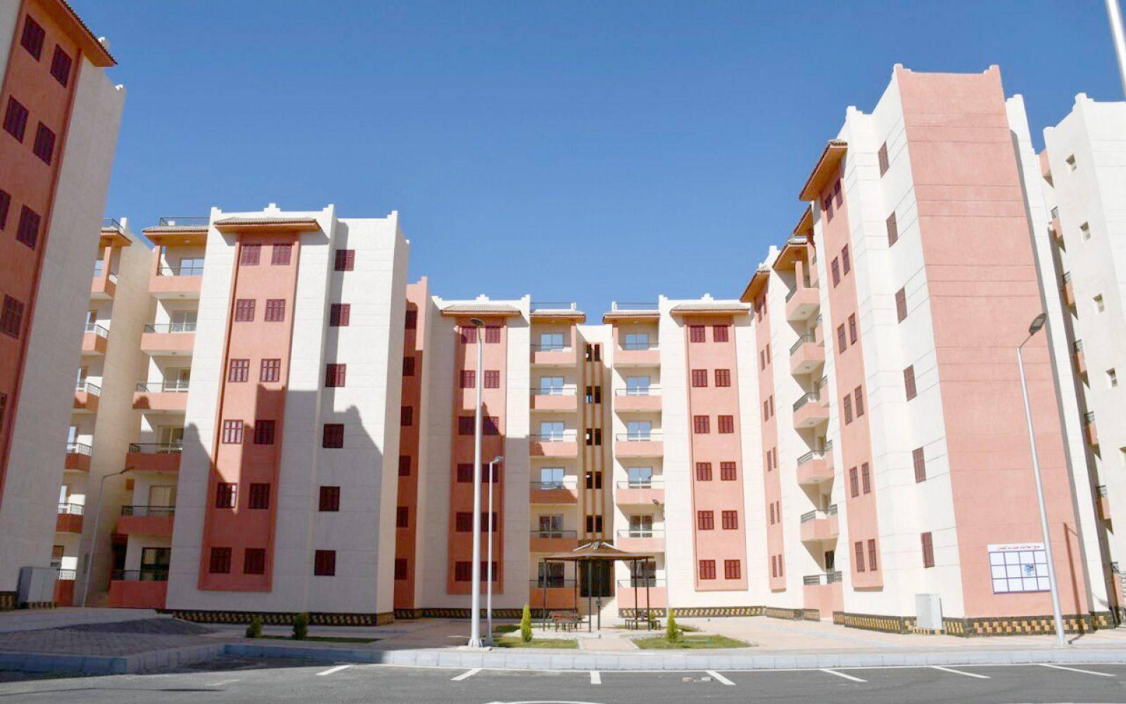 إجراءات تسجيل شقة تمليك بالشهر العقاري 2021 والرسوم