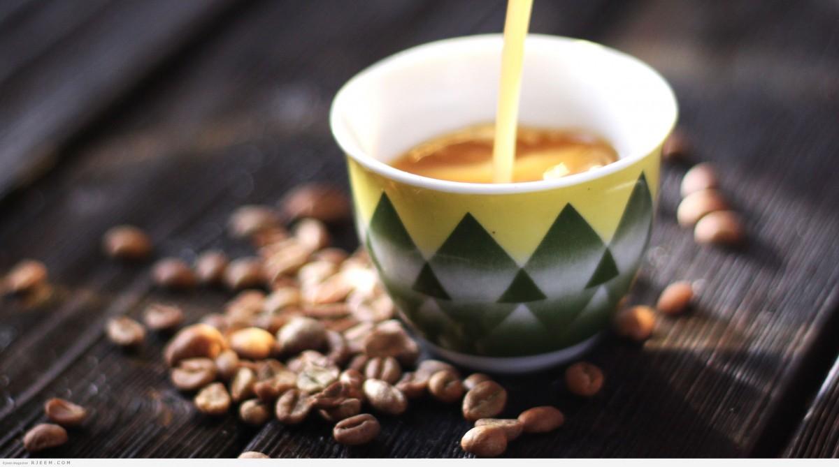 طريقة قشر القهوة للتنحيف وفوائدها للصحة العامة زيادة