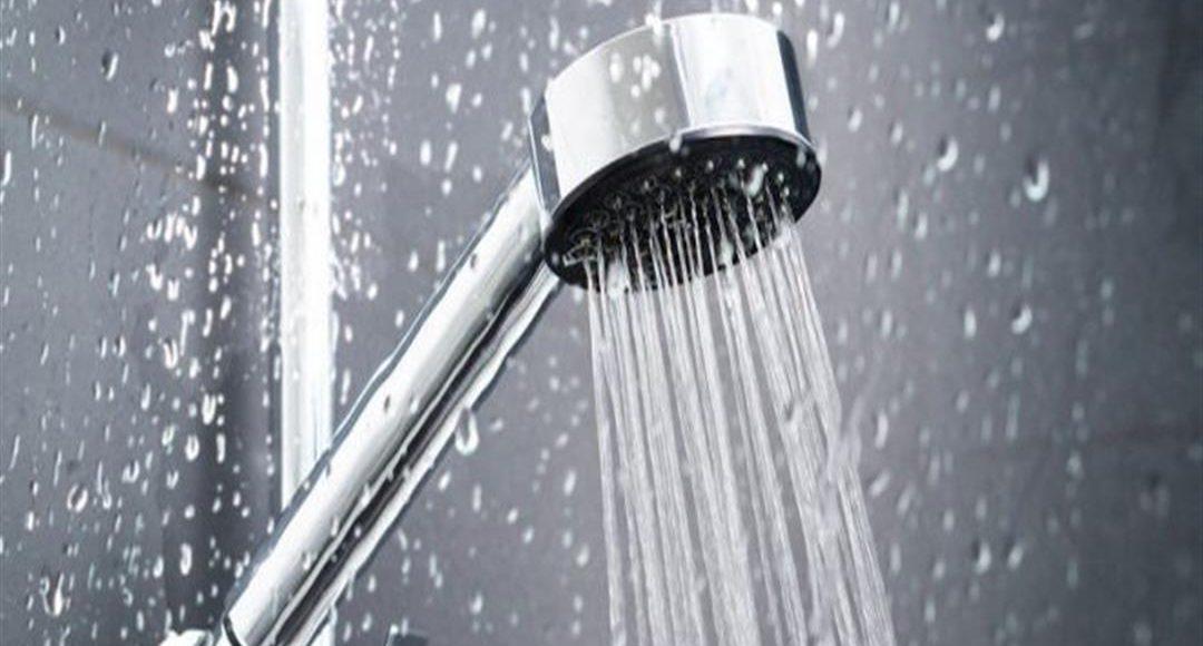 فوائد الاستحمام بالماء البارد للرجال » زيادة