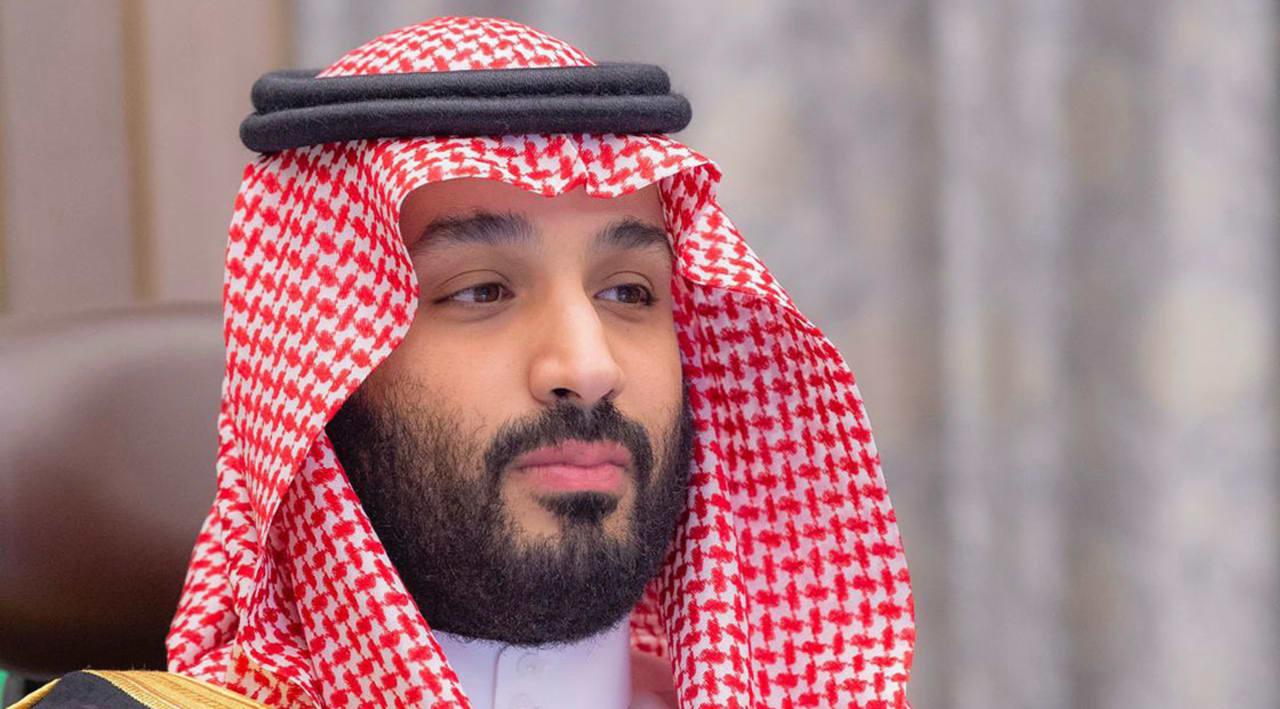 أرقام التواصل مع ولي العهد محمد بن سلمان زيادة