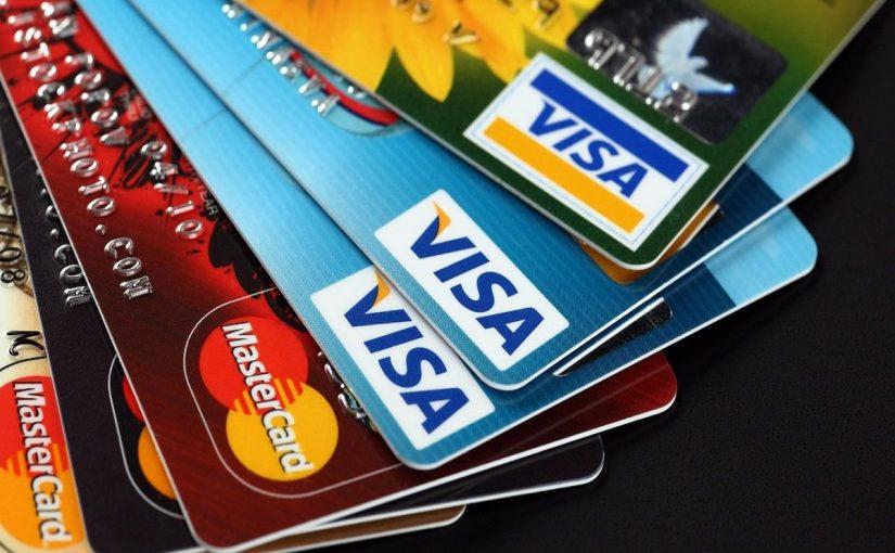 أين تبيع بطاقات ون كارد في السعودية 2021