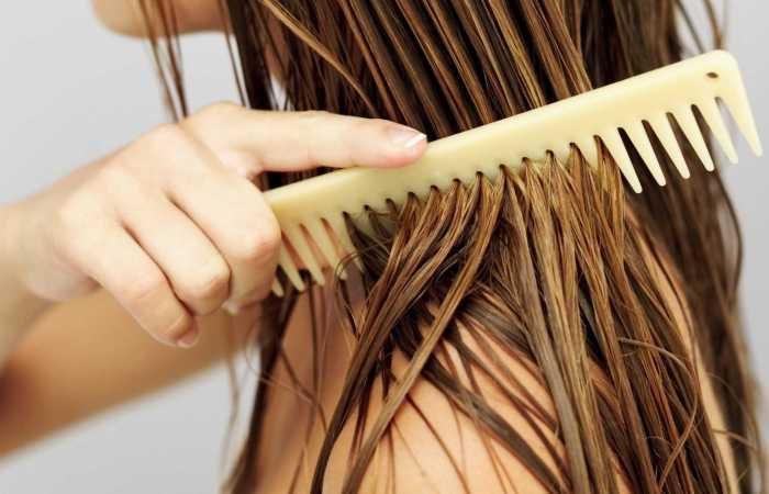 تفسير حلم سحب الشعر من الرأس في المنام زيادة
