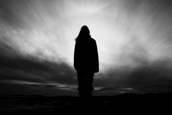 تفسير رؤية الأرواح الشريرة في المنام لابن سيرين
