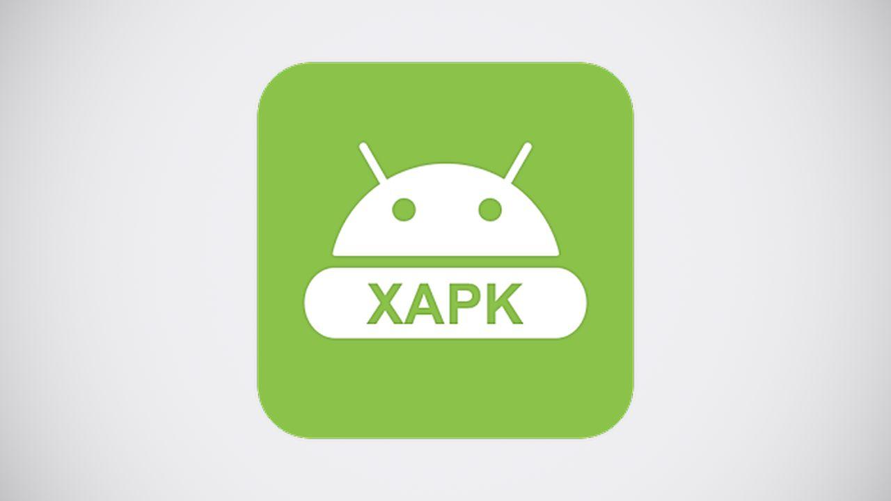 متطلبات تثبيت البرنامج باستخدام Xapk