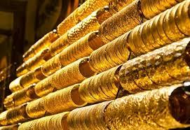 كيف تعرف الذهب الحقيقي بالنار وتفرق بين الذهب الأصلي والذهب المطلي زيادة