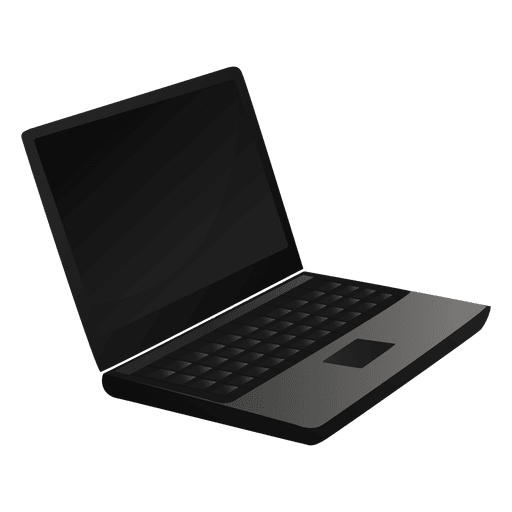 68ff7023a9804bb6e5e12d53f6044c4c-laptop-cartoon-icon-by-vexels.png