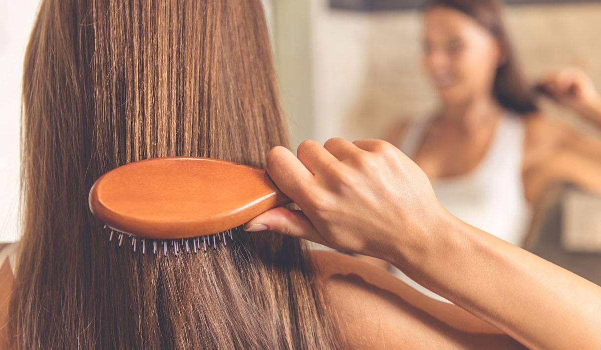 تفسير حلم تسريح الشعر عند الكوافير في المنام زيادة