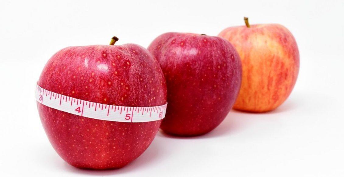 أشياء تعرقل خسارة الوزن الزائد أثناء الرضاعة