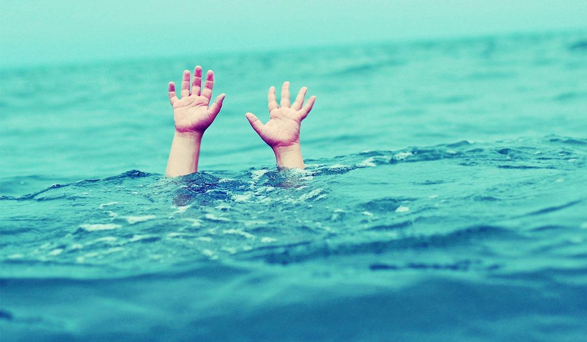 تفسير حلم إنقاذ طفل من الموت في المنام