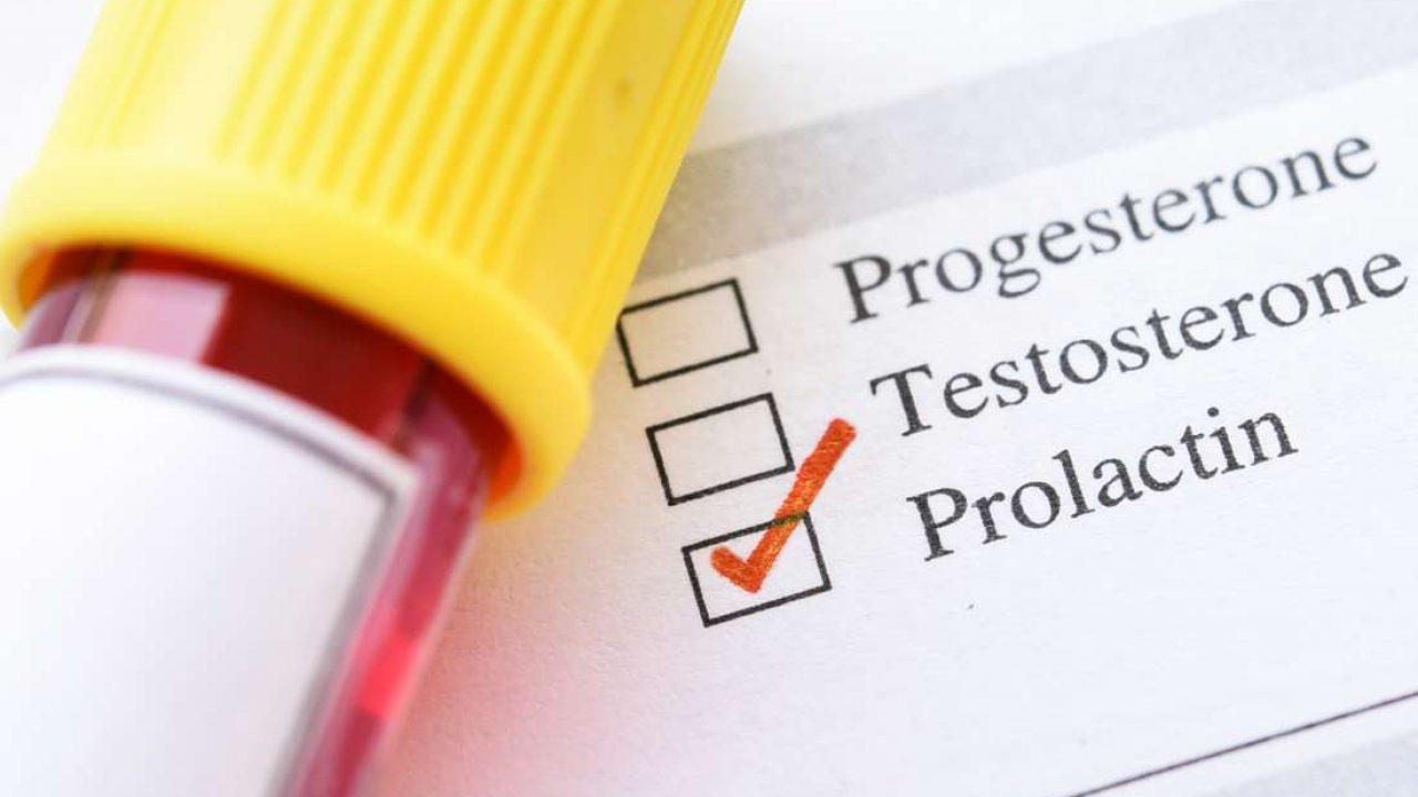 ما هو الغرض من التحليل الهرموني؟